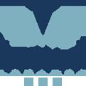 Villa Margherita Logo